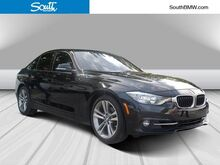 2016_BMW_3 Series_328i_ Miami FL