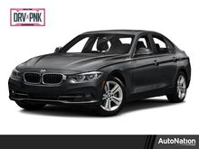 2016_BMW_3 Series_328i_ Roseville CA