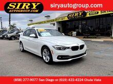 2016_BMW_3 Series_328i_ San Diego CA