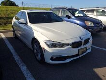 2016_BMW_3 Series_328i xDrive_  FL
