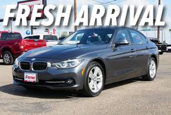 2016_BMW_3 Series_328i xDrive_  TX