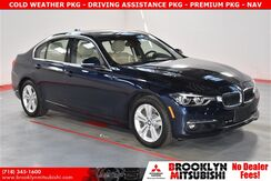 2016_BMW_3 Series_328i xDrive_ Brooklyn NY