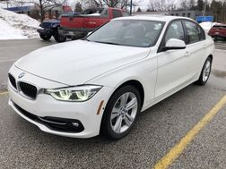 2016_BMW_3 Series_328i xDrive_ Cleveland OH