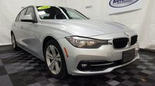 2016_BMW_3 Series_328i xDrive_ Framingham MA