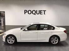 2016_BMW_3 Series_328i xDrive_ Golden Valley MN