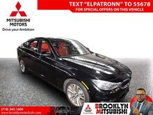 2016_BMW_3 Series_328i xDrive Gran Turismo_ Brooklyn NY