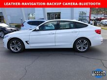 2016_BMW_3 Series_328i xDrive Gran Turismo_ Palm Springs CA