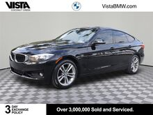 2016_BMW_3 Series_328i xDrive Gran Turismo_ Coconut Creek FL