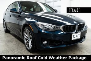 2016_BMW_3 Series_328i xDrive Gran Turismo Panoramic Roof Cold Weather Package_ Portland OR