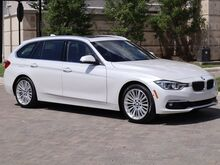 2016_BMW_3 Series_328i xDrive_ Houston TX