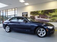 2016_BMW_3 Series_328i xDrive_ Raleigh NC