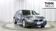 2016_BMW_3 Series_328i xDrive_ Rocklin CA
