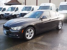 2016_BMW_3 Series_328i xDrive_ Salem OR