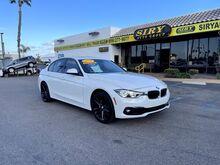 2016_BMW_3 Series_328i xDrive_ San Diego CA