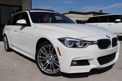 2016_BMW_3 Series_328i xDrive Wagon,1 OWNER,TEXAS BORN,SHOWROOM!_ Houston TX