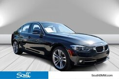 2016_BMW_3 Series_340i_ Miami FL