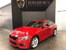 2016_BMW_3 Series_340i xDrive_ Salt Lake City UT