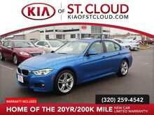 2016_BMW_3 Series_340i xDrive_ St. Cloud MN