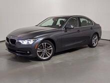 2016_BMW_3 Series_4dr Sdn 340i RWD_ Cary NC