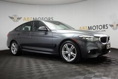 2016_BMW_3 Series Gran Turismo_328i xDrive M Sport,Pano Roof,Camera,Heated Seats_ Houston TX