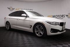 2016_BMW_3 Series Gran Turismo_328i xDrive Sport Pano Roof,Navigation,Camera_ Houston TX