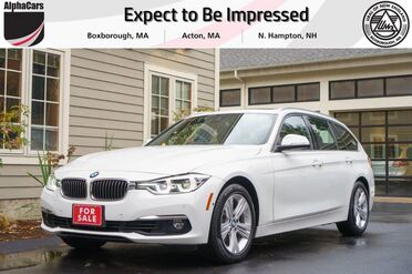 2016_BMW_328i_xDrive Luxury Line Sports Wagon_ Boxborough MA
