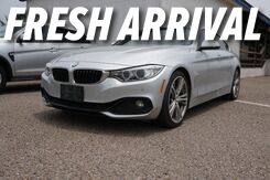 2016_BMW_4 Series_428i_ Brownsville TX