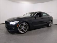2016_BMW_4 Series_428i_ Cary NC