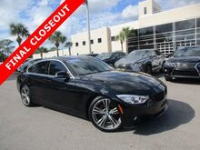 2016_BMW_4 Series_428i_ Fort Myers FL