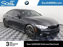 2016_BMW_4 Series_428i Gran Coupe_ Miami FL