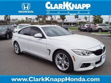 2016_BMW_4 Series_428i Gran Coupe_ Pharr TX