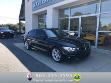 2016_BMW_4 Series_428i_ Greenville SC