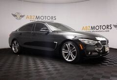 2016_BMW_4 Series_428i HUD,Navigation,Camera,Keyless,Heated Seats_ Houston TX