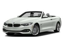 2016_BMW_4 Series_428i_ Miami FL
