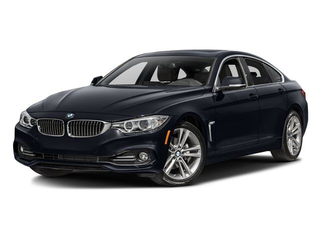 2016 BMW 4 Series 428i Miami FL