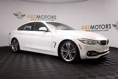 2016_BMW_4 Series_428i Navigation,Camera,Heated Seats,Warranty_ Houston TX