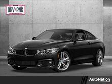 2016_BMW_4 Series_428i_ Roseville CA