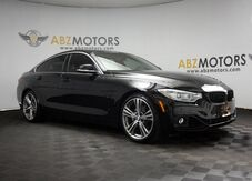 2016_BMW_4 Series_428i Sport Line,Camera,Bluetooth,Push Start,PDC_ Houston TX