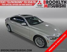 2016_BMW_4 Series_428i xDrive_ Brooklyn NY