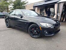 2016_BMW_4 Series_428i xDrive_ Georgetown KY