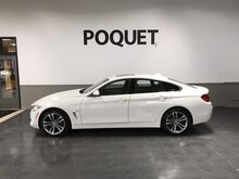 2016_BMW_4 Series_428i xDrive_ Golden Valley MN