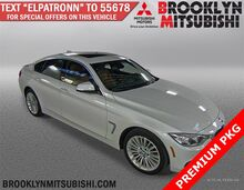 2016_BMW_4 Series_428i xDrive Gran Coupe_ Brooklyn NY