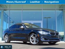 2016_BMW_4 Series_428i xDrive Gran Coupe_ Topeka KS