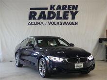 2016_BMW_4 Series_428i xDrive Gran Coupe_ Woodbridge VA