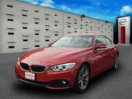 2016 BMW 4 Series 428i xDrive Greenvale NY