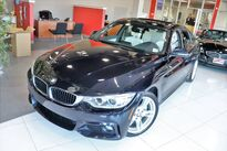 BMW 4 Series 428i xDrive M Sport Premium Drivers Assist Technology Package 1 Owner 2016