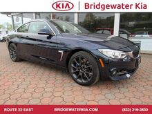 2016_BMW_4 Series_435i xDrive_ Bridgewater NJ