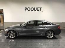 Used cars Golden Valley Minnesota | Poquet Auto Sales