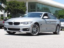 2016_BMW_4 Series_4dr Sdn 428i RWD Gran Coupe SULEV_ Cary NC