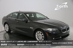 2016_BMW_5 Series_535i xDrive_ Carrollton TX